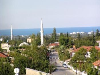 Karakese