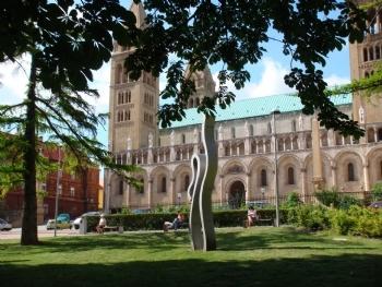Pec Üniversitesi