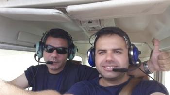 Pec Üniversitesi Fiyatları - Eurasia Pilot Havacılık ve Kariyer Danışmanlığı