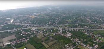Dörtyol Merkez ve Sahiller 4k Drone Çekim Görüntüleri