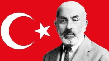 Mehmet Akif Ersoy, Mehmet Âkif Ersoy Kimdir, Mehmet Âkif Ersoy Ne Zaman Öldü