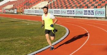 Ultra Maraton, Ultra maraton Nedir, Ultra maraton Neye Denir, Ultra Maratoncu Akın Yeniceli