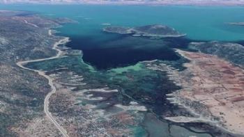 Beyşehir Gölü, Beyşehir Gölü Nerede, Göçmen Su Kuşları, Beyşehir Gölü Göçmen Su Kuşları