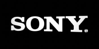 Sony Müşteri Temsilcisi,  PlayStation Müşteri Hizmetleri, Sony Müşteri Temsilcisi Telefonu,  PlayStation Müşteri Hizmetleri Telefonu