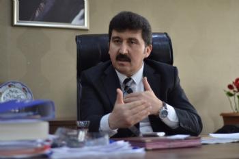 Prof. Dr. Musa Kazım ARICAN, Prof. Dr. Musa Kazım ARICAN Kimdir, Prof. Dr. Musa Kazım ARICAN Nereli, Prof. Dr. Musa Kazım ARICAN Kaç Yaşında
