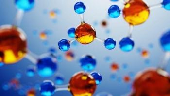Klorokin Nedir, Chloroquine Nedir, Klorokin Ne İşeye Yarar, Chloroquine Ne İşeye Yarar, Klorokin Neye Yarar, Chloroquine Neye Yarar