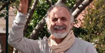 Prof.Dr.Cemil Taşçıoğlu, Cemil Taşçıoğlu Nereli, Cemil Taşçıoğlu Kaç Yaşında