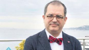 Prof.Dr.Mehmet Çilingiroğlu, Mehmet Çilingiroğlu Kimdir, Mehmet Çilingiroğlu Nereli