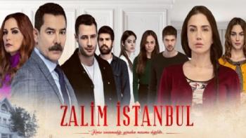 Zalim İstanbul 27. Bölüm Fragmanı