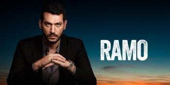 Ramo 2. Bölüm Fragmanı, Ramo 2. Bölüm İlk Sahne