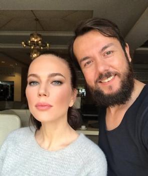Mustafa Cebeci Makeup  Hair, Mustafa Cebeci - Gelin Saçı ve Makyajı Ankara