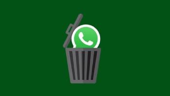 Whatsapp sözleşmesi nedir, Whatsapp sözleşmesi nasıl iptal edilir?