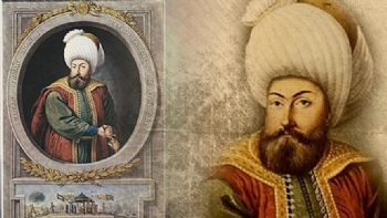Osman Gazi, Osman Gazi Kimdir, Osman Gazi Hayatı