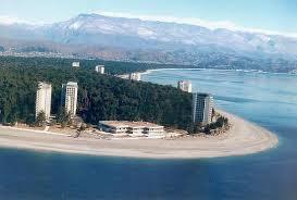 Abhazya'daki Resmi Tatiller