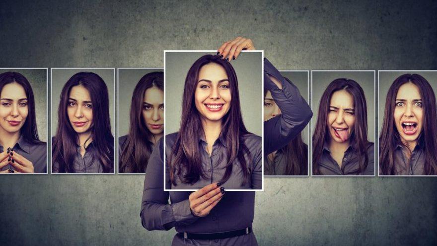 Bipolar ne demek, BİPOLAR bozukluğu nedir